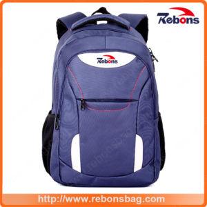 Hot Sale Cheap Backpacks Designer Backpacks Lightweight Backpacks pictures & photos