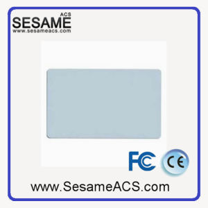 RFID 13.56MHz MIFARE Cards (SC6) pictures & photos