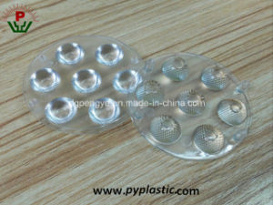 High Quality Optical LED Lens