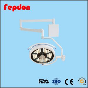 Hospital LED Operation Theater Lamp with Ce on Wall (500W) pictures & photos