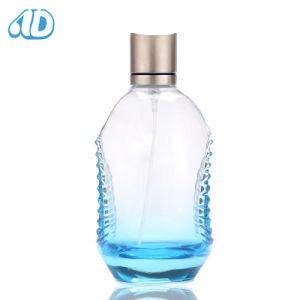 Ad-P59 Perfume Gradient Colorglass Bottle 125ml pictures & photos