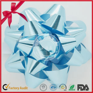 Popular Product Factory Wholesale Star Ribbon pictures & photos