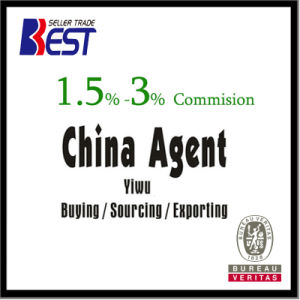 China Agent Help You Deal with All of Things pictures & photos