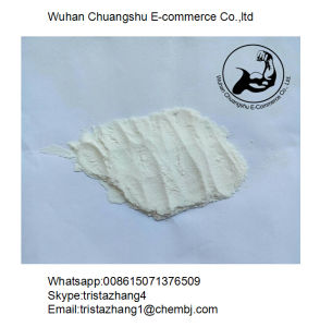 Pharmaceutical Anti-Microtubule Drugs CAS 183133-96-2 for PCA (prostatic cancer) pictures & photos