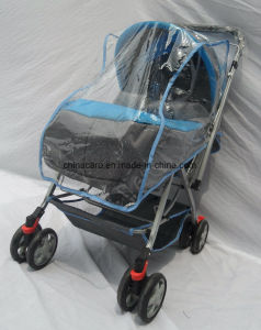 New Design European Fold Baby Stroller with Ce Certificate pictures & photos