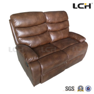 Living Room Furniture Modern Sofa Wholesale