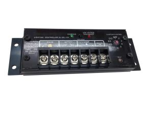 OEM 10A 12V Street Light Solar Charge Controller pictures & photos