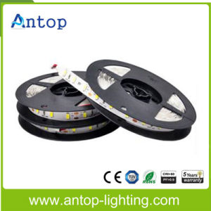 Waterproof Optional 5m/Roll 60LEDs/M SMD5730 LED Strip Light pictures & photos