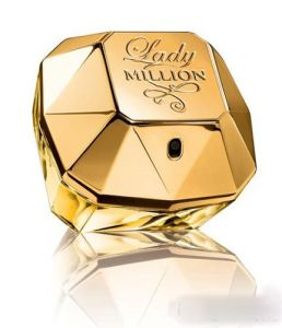 Designer Brand Cosmetics, Customize Perfume Cosmetics pictures & photos
