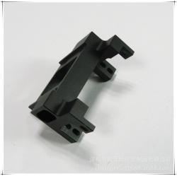 CNC Machining Supplier, CNC Precision Machining, CNC Machining Center pictures & photos