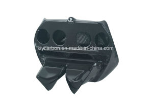 Full Carbon Fiber Airbox for Mv Agusta F4 Glossy pictures & photos
