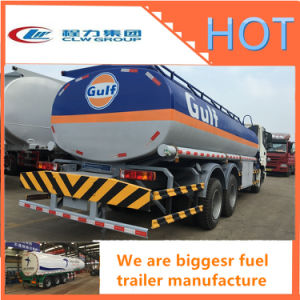 20000L 6X4 Water Tanker Truck pictures & photos
