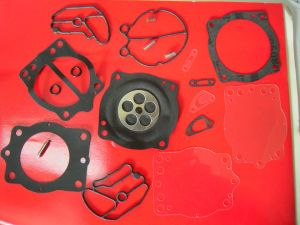 Kawasaki 900 1100 Carb Rebuild Kit Pwc Keihin Jet Ski pictures & photos
