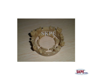 Customized Plastic Products for Motor Component pictures & photos