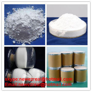 Pharmaceutical Intermediates for Body-Building Prasterone Enanthate CAS No: 23983-43-9 pictures & photos
