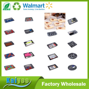Hot Sale Cookie Sheet with Accessories or Cookie Cutter pictures & photos
