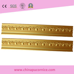 Interior Decoration PU Mould China Factory pictures & photos