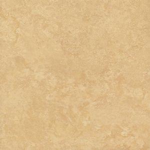 High Quality Building Material Porcelain Rustic Tile 50cm*50cm Anti-Slip Floor Tile Wall Tile Kitchen Tile Bath Room Tile Ath5502 pictures & photos