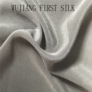 Poly Crepe Fabric, Polyester Crepe Fabric, Poly Cdc Fabric, Polyester Crepe Fabric pictures & photos