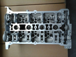 Cylinder Head for VW Passat B5 1.8t pictures & photos