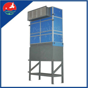 LBFR-10 series High Standard Air heater Modular Air Handling Unit pictures & photos