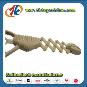 Plastic Hand Toy Dinosaur Grabber Toy with High Quality pictures & photos