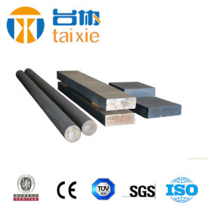 03X16h15m3 Stainless Steel Sheet, Bar, Rod, Pipe pictures & photos