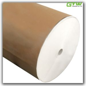 "Jumbo Roll 63"" 66GSM Sublimation Paper for Large Format Printer with Cheap Price pictures & photos"