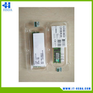 708643-B21 32GB (1X32GB) Quad Rank X4 PC3-14900L (DDR3-1866) Load Reduced CAS-13 Memory Kit for HP pictures & photos