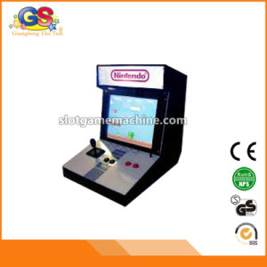 60 in 1 Cocktail Table Mame Cabinet Buy Arcade Games Machines pictures & photos