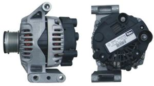 Suzuki Alternator Valeo Tg9s011 46835095 1022118622 pictures & photos