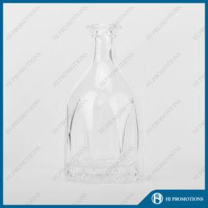 700ml Liquor Bottle for Whisky (HJ-GYTN-C01) pictures & photos