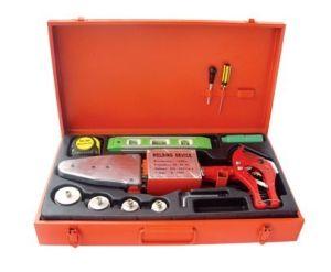 20-40mm Welding Machine pictures & photos