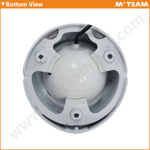 China Manufacturer Vari Focal Lens 720p 1080P Ahd CCTV Camera (MVT-AH29) pictures & photos