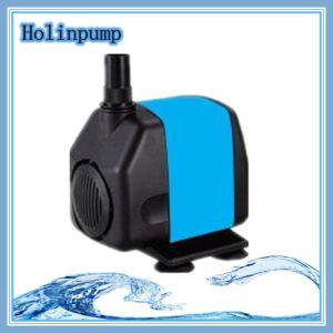 Submersible Fountain Garden Pond Water Pump (Hl-1200f) Pump Salt Water pictures & photos