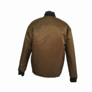 Jaket for Men′ S Wear pictures & photos