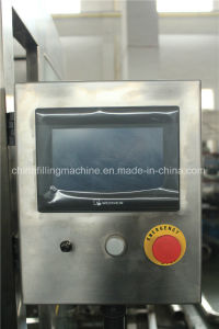 High Technology Mineral Water Bottling Filling Equipment pictures & photos