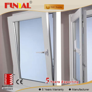 Double Hung Windows with Double pictures & photos