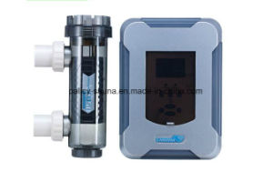 Salt Chlorinator for Swimming Pool pictures & photos