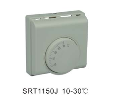 Heater Thermostat High Quality Thermostat for Electrical Use pictures & photos