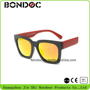 New Arrival Hot Selling Tr90 Sunglasses pictures & photos