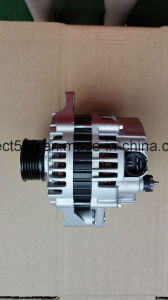 New Alternator for Honda Opel 3.2 Lr190-743, 8972043260 pictures & photos