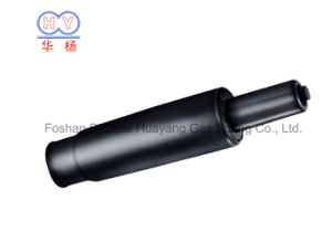 143mm Qpq Treatment Gas Spring for All Chairs pictures & photos