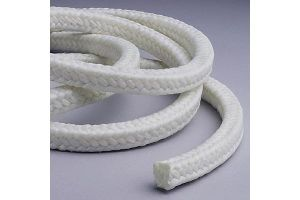 High Quality Pure PTFE Teflon Packing pictures & photos