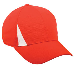 Baseball Cap Sports Cap Promotional Cap pictures & photos