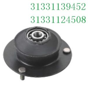 Suspension Strut Mount Support Bearing for BMW 31331139452 / 31331124508 pictures & photos