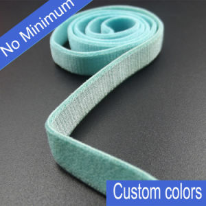Nylon Bra Elastic Strap pictures & photos