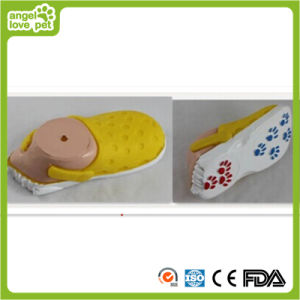 Dog Rubber Shoe Chew Pet Toy pictures & photos