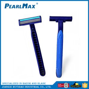Traditional Face Safety Shaving Razor pictures & photos