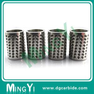 Low Price Dayton Standard Brass Ball Bearing Cage Retainer pictures & photos
